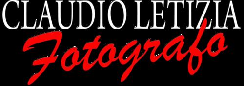 Claudio Letizia Fotografo